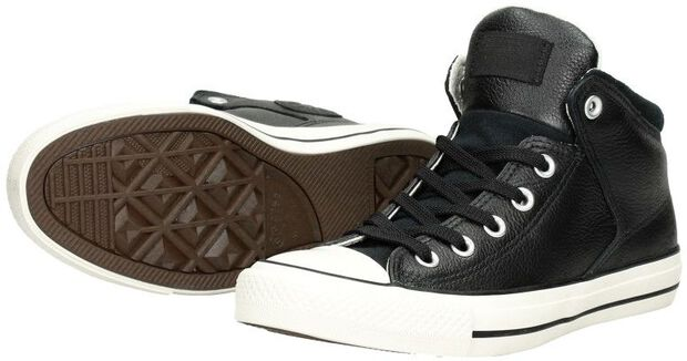 Chuck Taylor All Star High Street - large