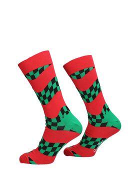 Race Sock