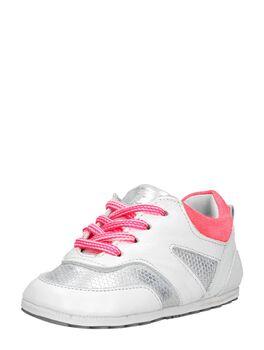 Meisjes babyschoentjes