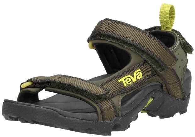 Tanza - large