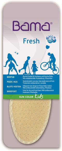 Sun Color - large
