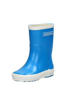 BN Rainboot Cobalt