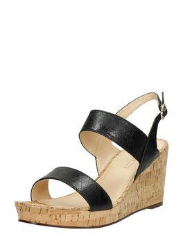 Gessie Sandal