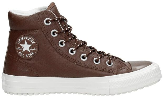 Chuck Taylor All Star Boot - large