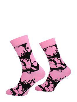 Pink Panther Pink