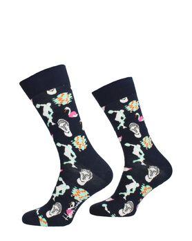 Park Sock