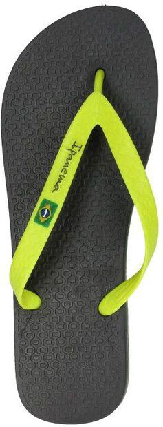 Classic Brasil - large