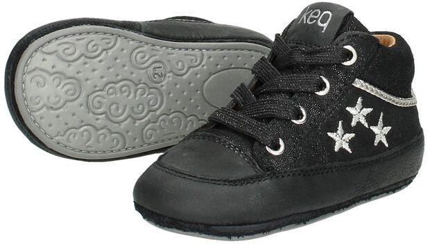 Meisjes Baby schoentjes - large