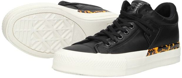 Chuck Taylor All Star Becca Ox - large