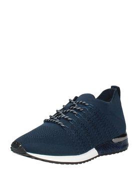 Dames sneakers
