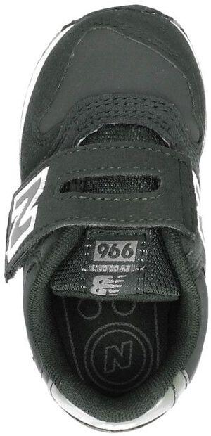 996 - large