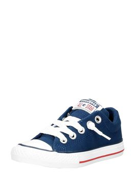 Chuck Taylor All Star Street Slip