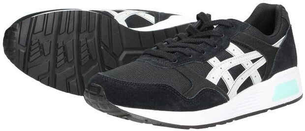 Lyte-Trainer - large