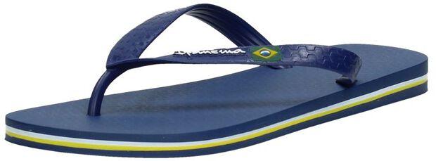 Classic Brazil - large