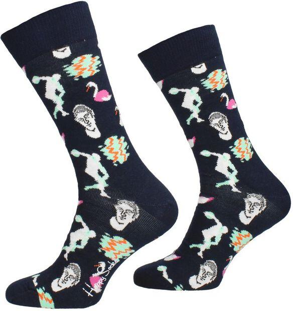 Park Sock - large