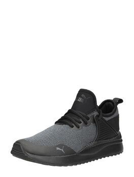 Pacer Next Cage Knit Jr