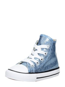 Chuck Taylor All Star -Hi