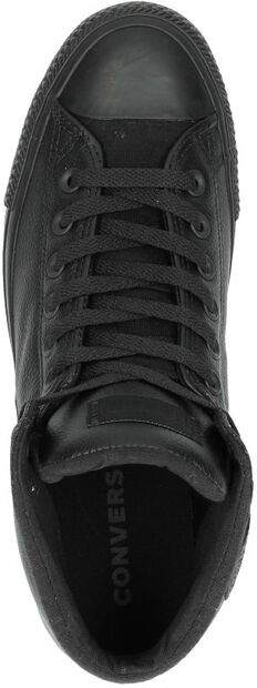 Chuck Taylor All Star High Street Hi - large