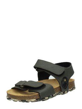 Jongens sandalen