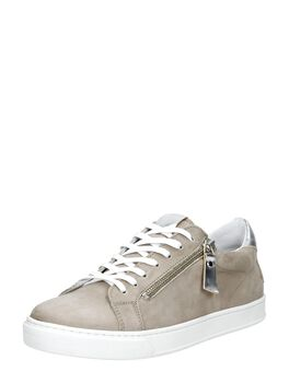 Santander Sneaker