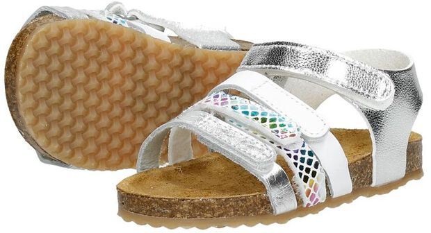 Sandal Multi Straps - large