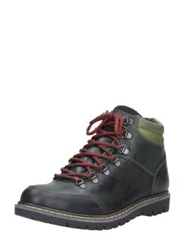 Heren veterschoenen