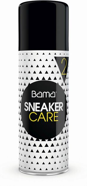 Sneaker Care - large