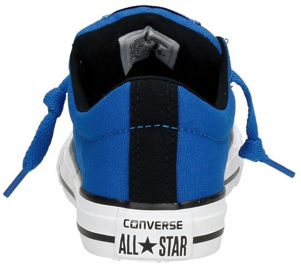 Chuck Taylor All Star Street - large