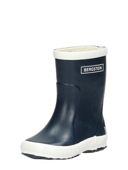 BN Rainboot Dark Blue