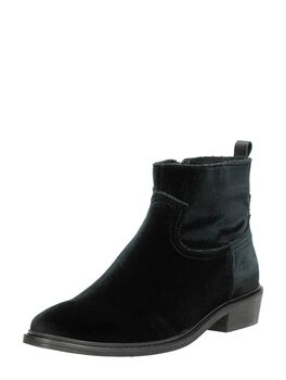 BoogieWoogie Ankle Boot