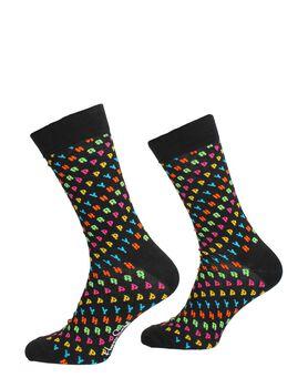 Happy Sock