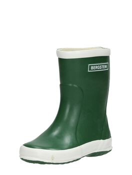 BN Rainboot Forest