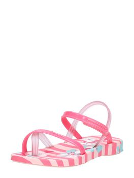Fashion Sandal Baby