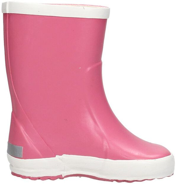 BN Rainboot Pink - large