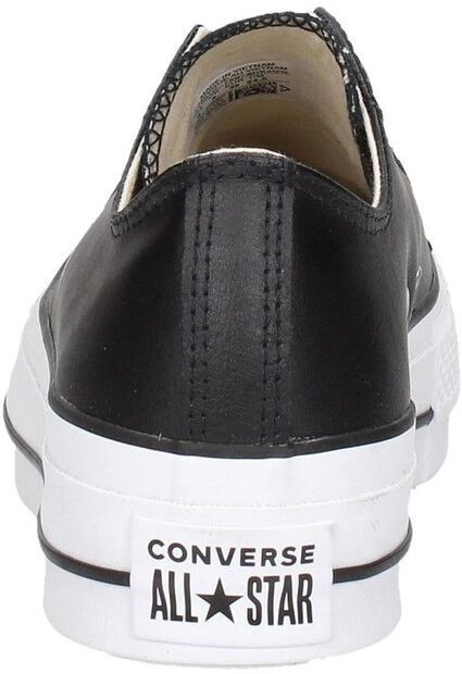 Chuck Taylor All Star Lift Clean Ox - large
