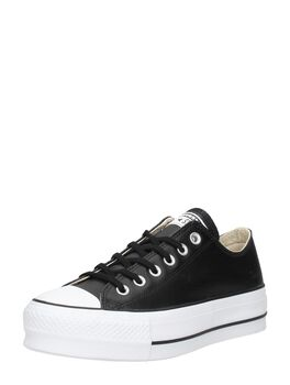 Chuck Taylor All Star Lift Clean - OX