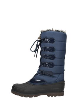 Dames snowboots