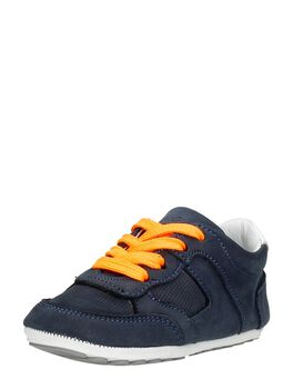 Jongens Baby schoentjes