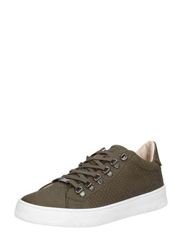 Bennet Dragon Low WS