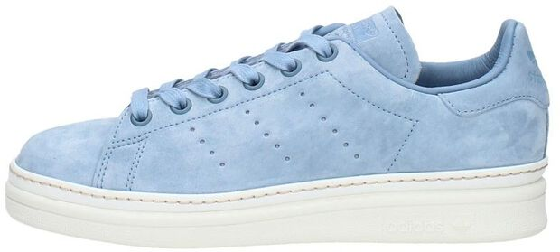 Stan Smith New Bold - large