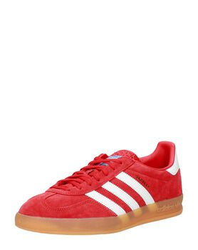 Gazelle Indoor