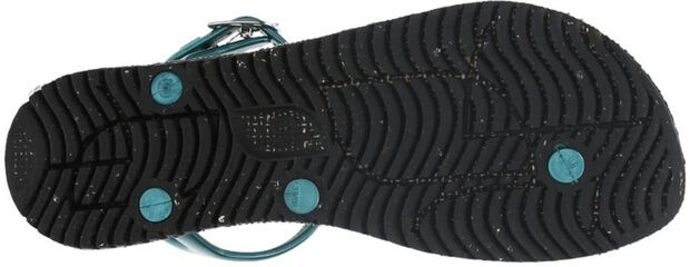 NEW ECO SANDALS - large
