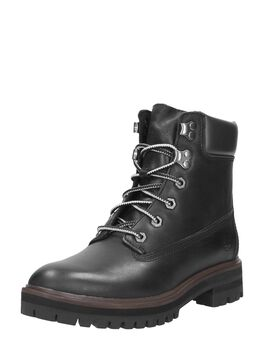 London Square 6-Inch Boot