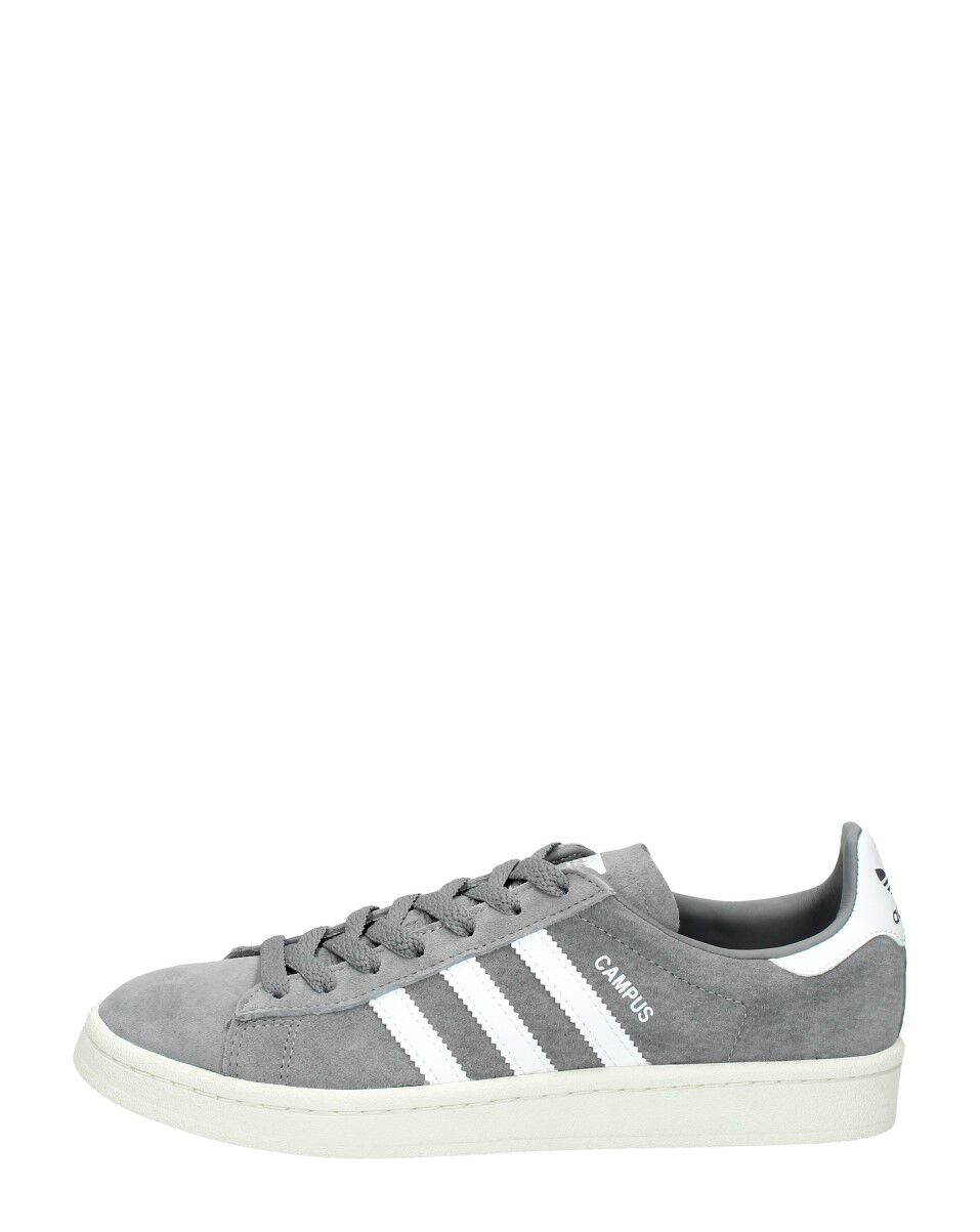 Sneakers voor dames