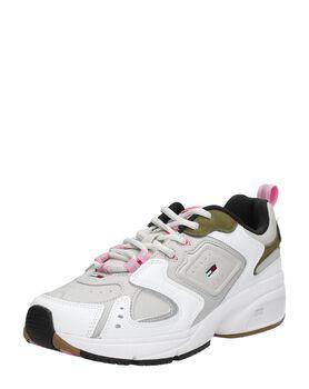 WMNS Heritage Sneaker