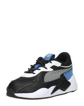 RS-X Collegiate AC Inf