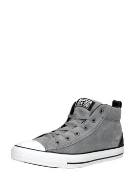 Chuck Taylor All Star Street -MID
