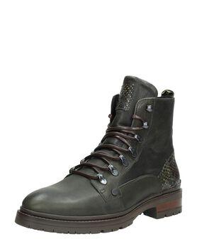 Melbourne Leather