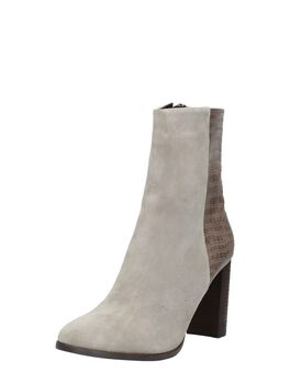 MOX ANKLE BOOT