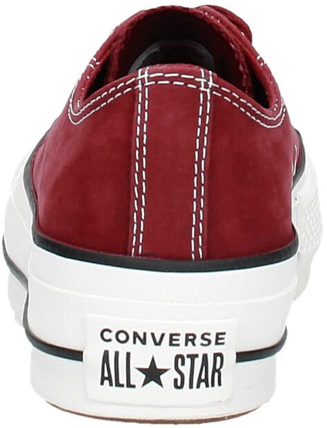 All Star Lift Ox - large